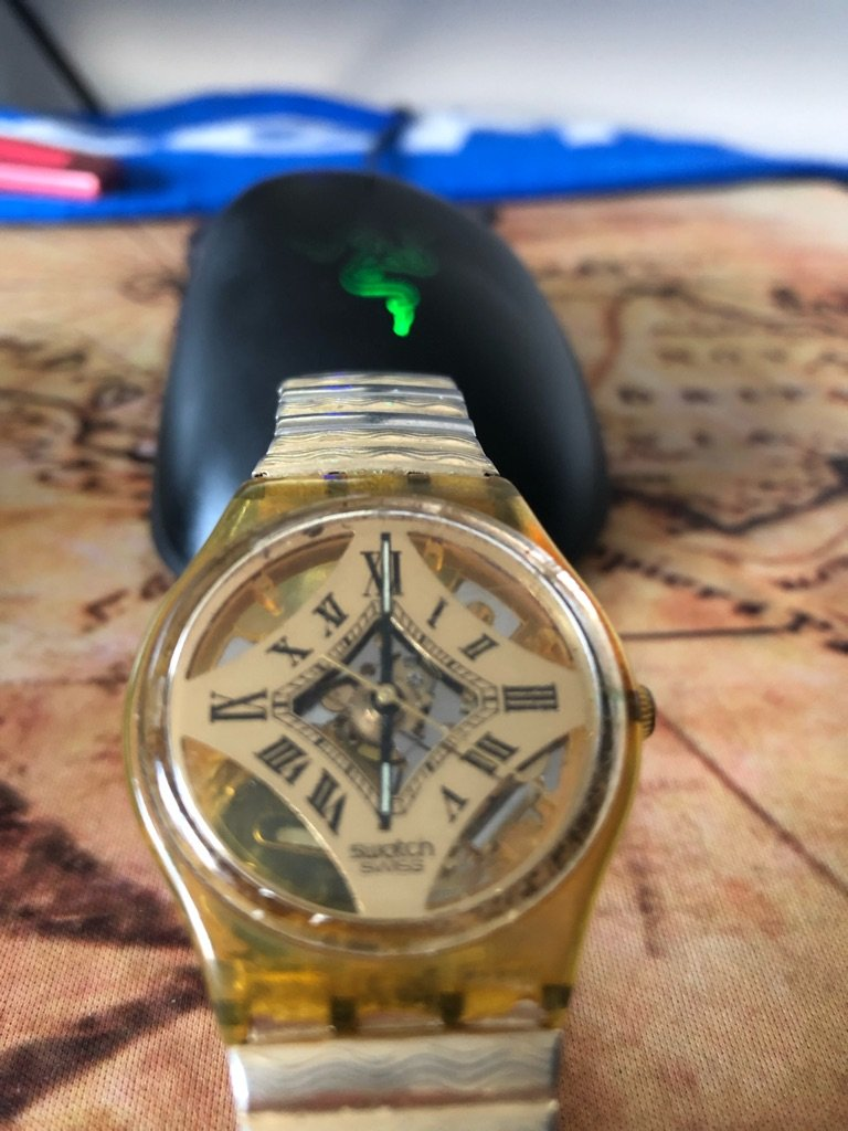 seamaster -  [Postez ICI les demandes d'IDENTIFICATION et RENSEIGNEMENTS de vos montres] - Page 7 Swatch10