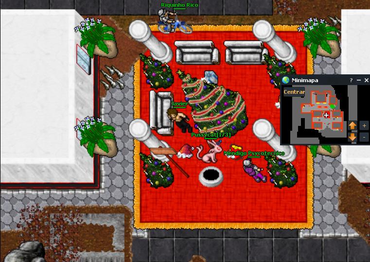 natal - [Tutorial] evento natal 2_port10