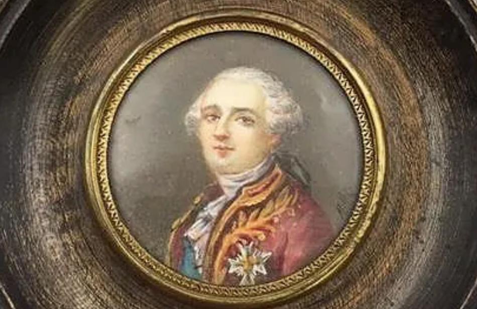 A vendre: Louis XVI et Marie Antoinette - Page 8 Zzzz210