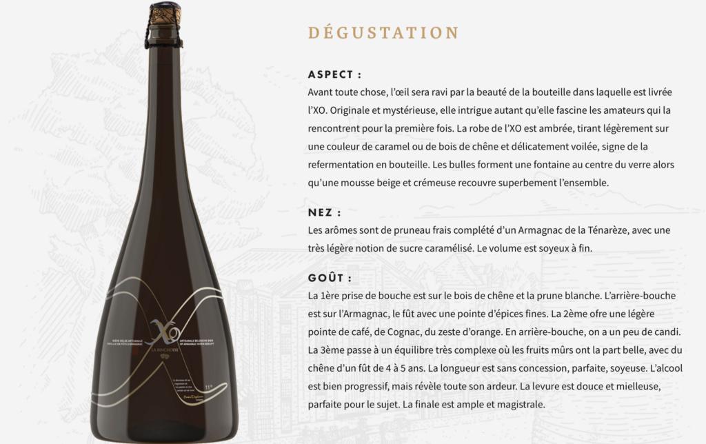 Bières - Page 29 A6ebb410
