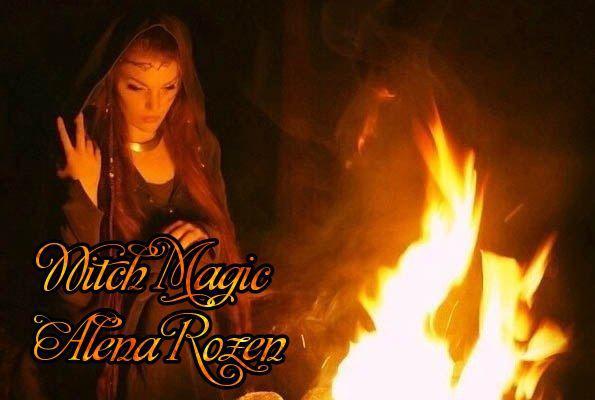 Магия Огня . Photo_11