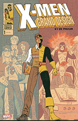 [Marvel - Ovni-Press] Consultas y novedades - Referente: Skyman v3 - Página 2 61btm110