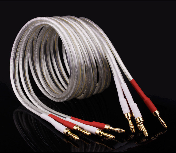 YY-Audio Speaker Cables O1cn0110