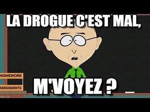 J04: Le match Reims  0-2 Paris SG - Page 3 Drogue10
