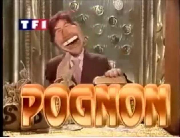Saison 20-21 - Page 40 Pognon10