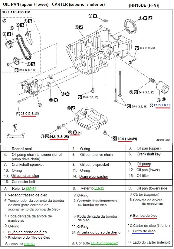 Torques & Torquímetro - Página 2 Z3torq11