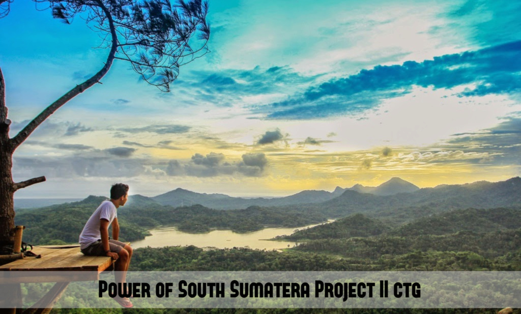 Power_of_South_Sumatera.bin Cover_10