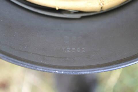 Casque M40 Quist ND Mint 4ee4c410