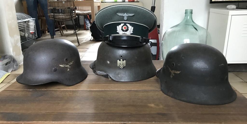 Quelques casques... 52a21f10