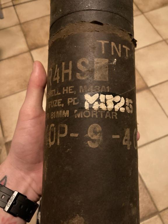 Claie de portage obus 10,5cm et caisse inconnue 72629010