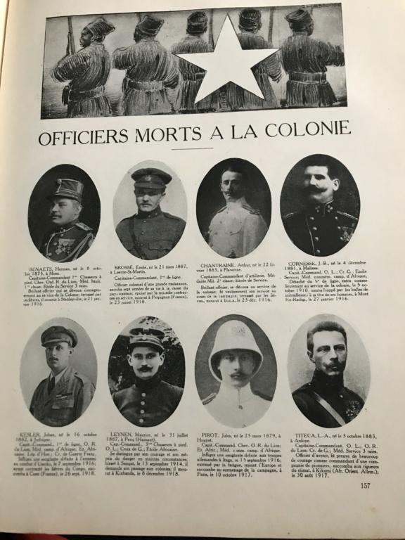 Nos héros morts pour la patrie 7c28a010