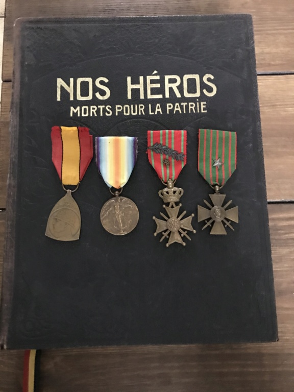 Nos héros morts pour la patrie 8fd60310