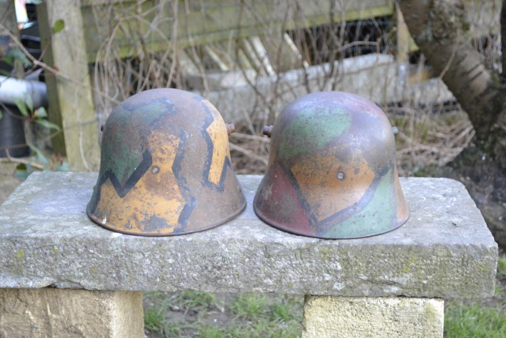Une partie de ma collection de casques... _dsc0014