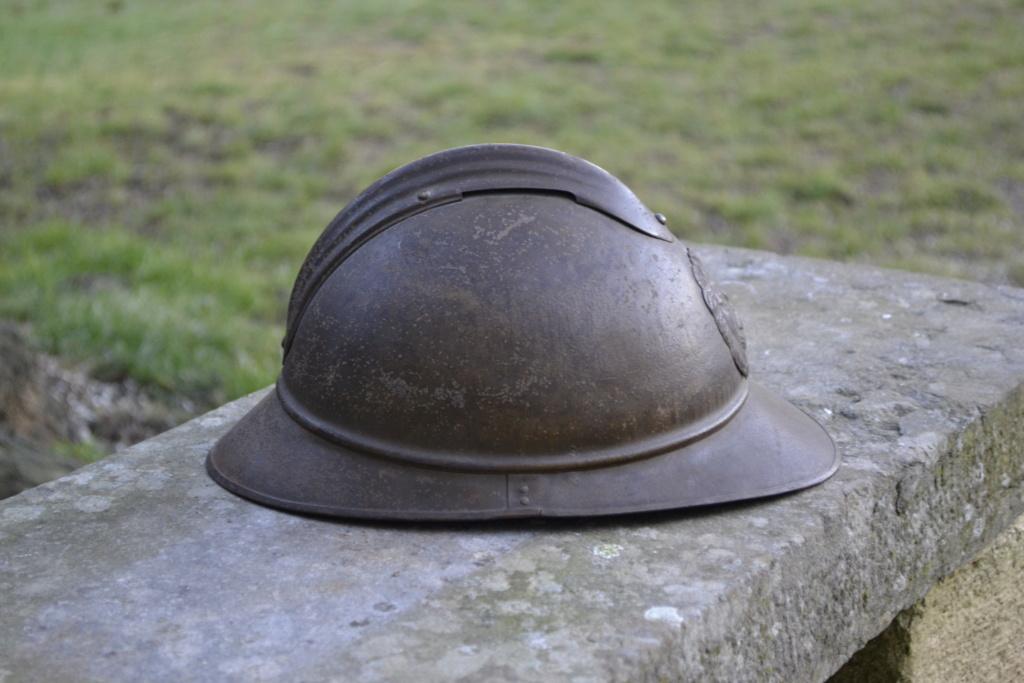 Une partie de ma collection de casques... _dsc0015