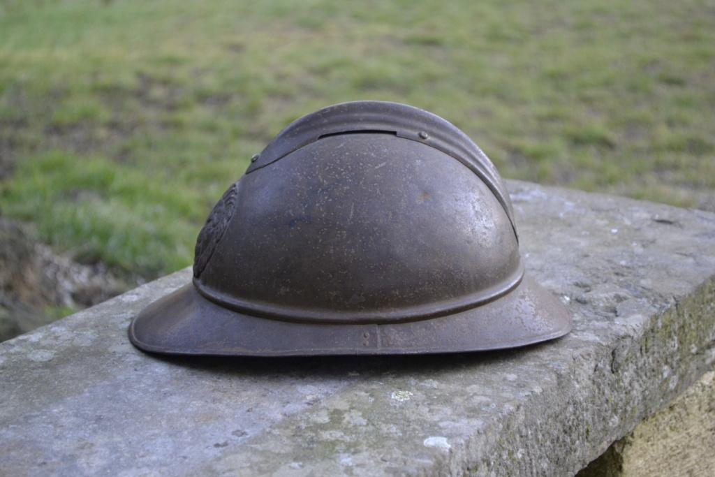 Une partie de ma collection de casques... _dsc0016