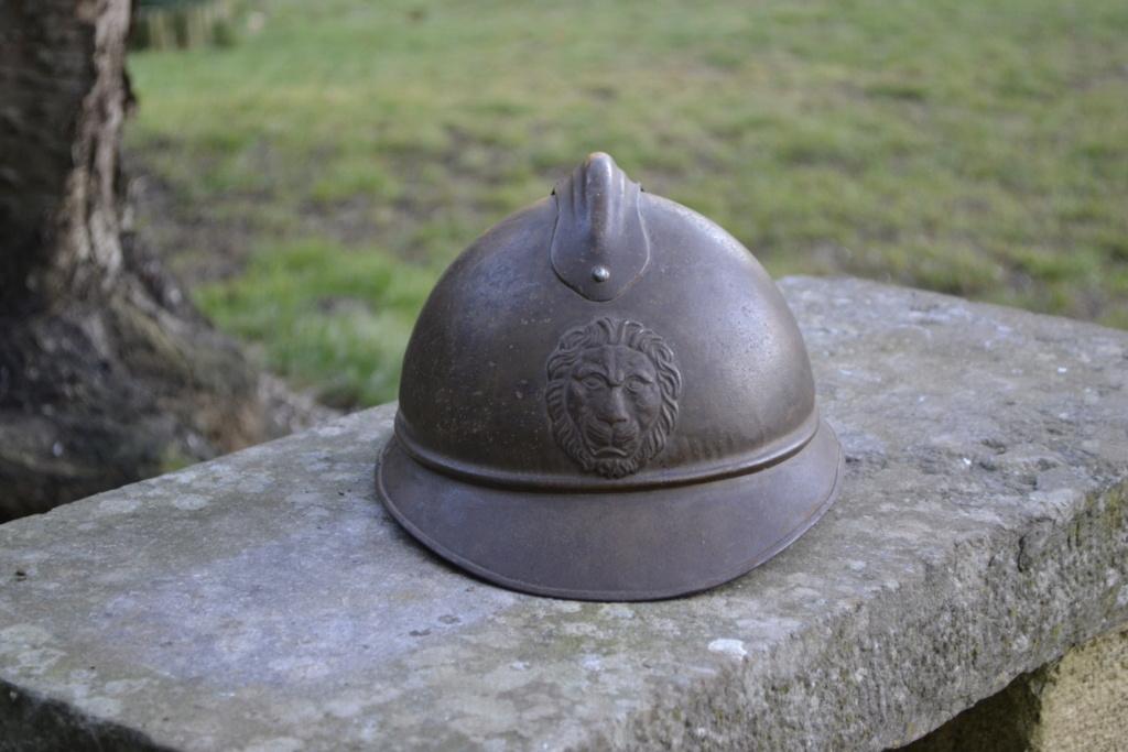 Une partie de ma collection de casques... _dsc0017