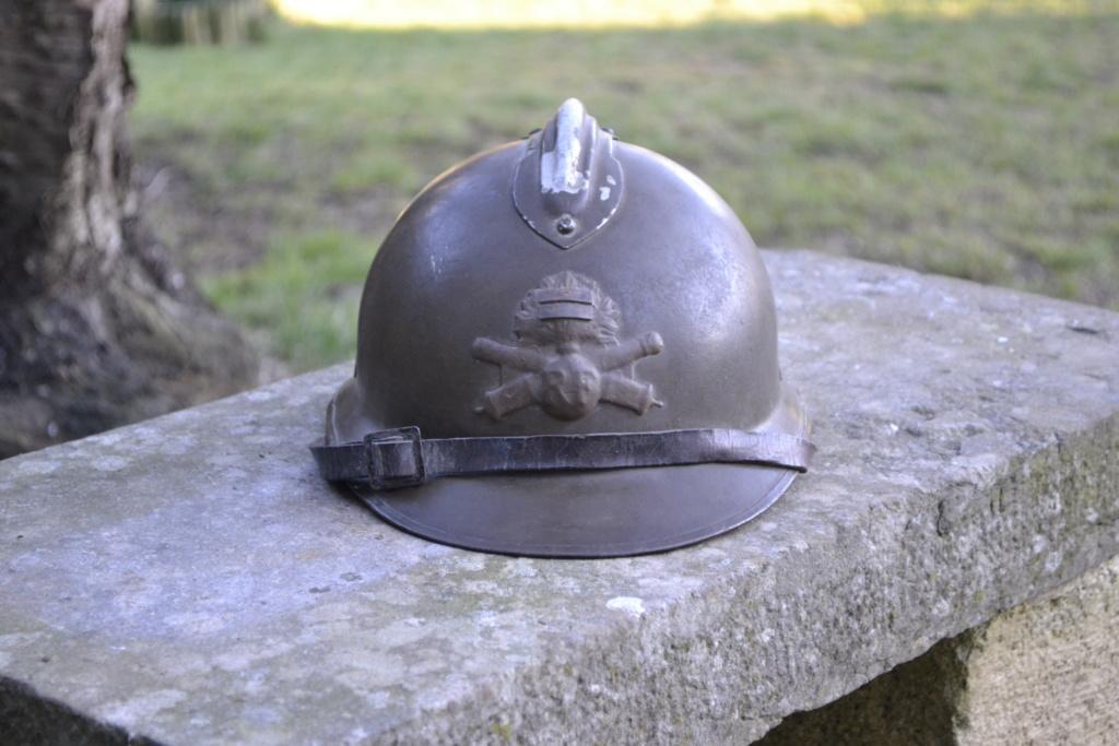 Une partie de ma collection de casques... _dsc0028