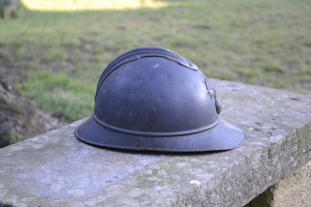Une partie de ma collection de casques... _dsc0032