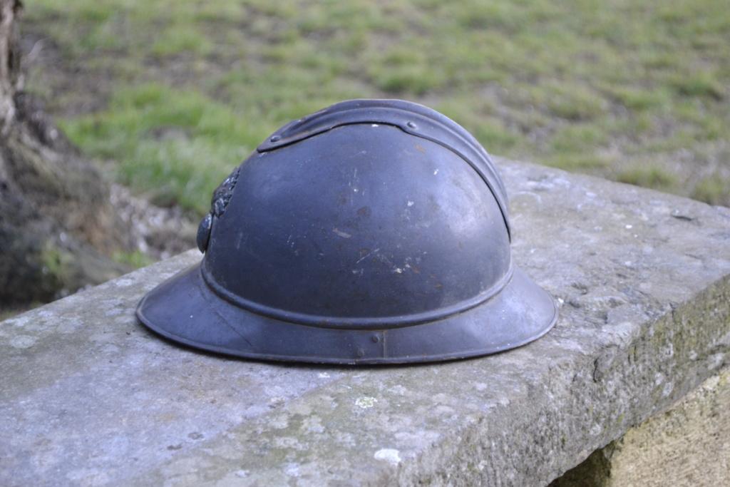 Une partie de ma collection de casques... _dsc0034