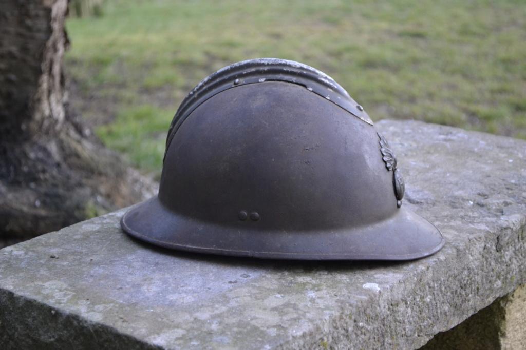 Une partie de ma collection de casques... _dsc0038