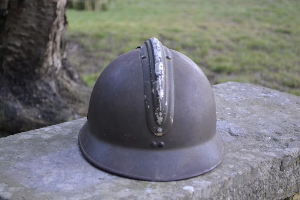 Une partie de ma collection de casques... _dsc0041