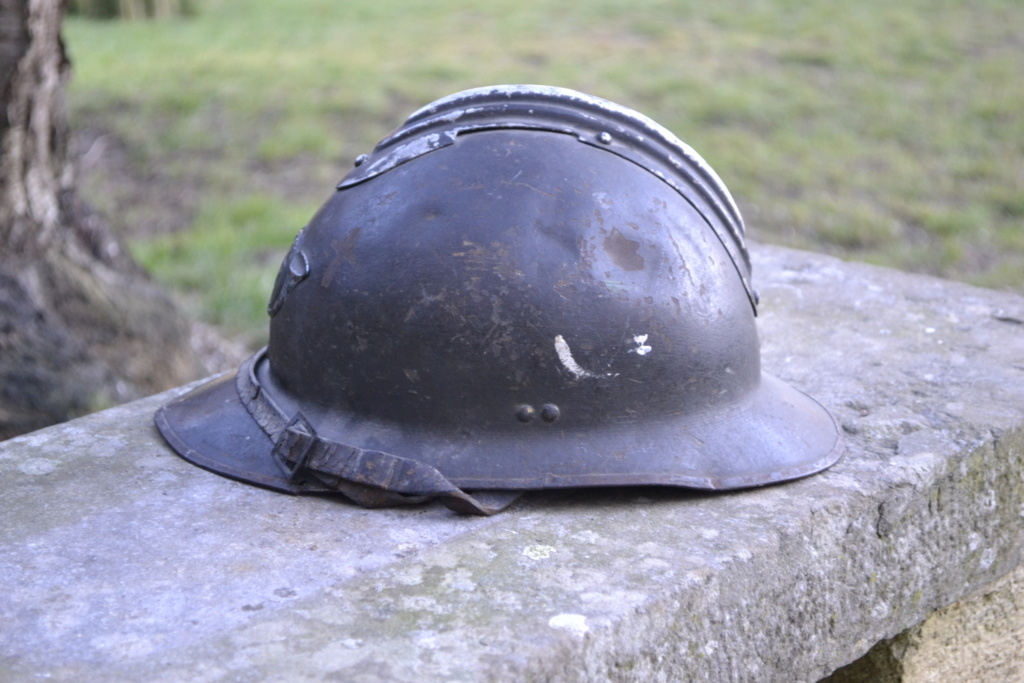Une partie de ma collection de casques... _dsc0042