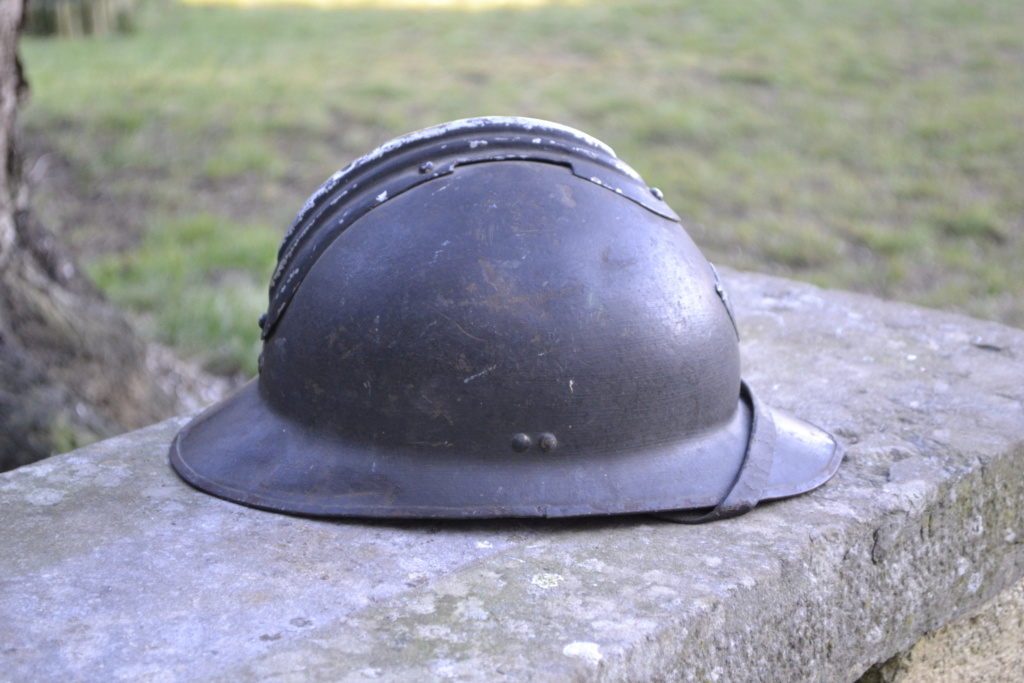 Une partie de ma collection de casques... _dsc0043