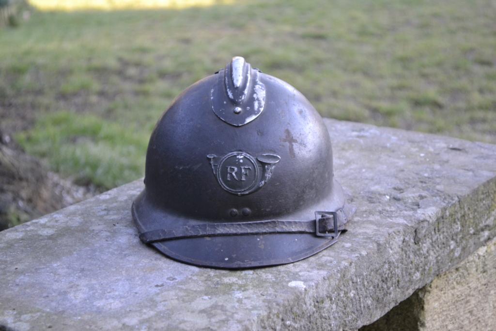 Une partie de ma collection de casques... _dsc0044