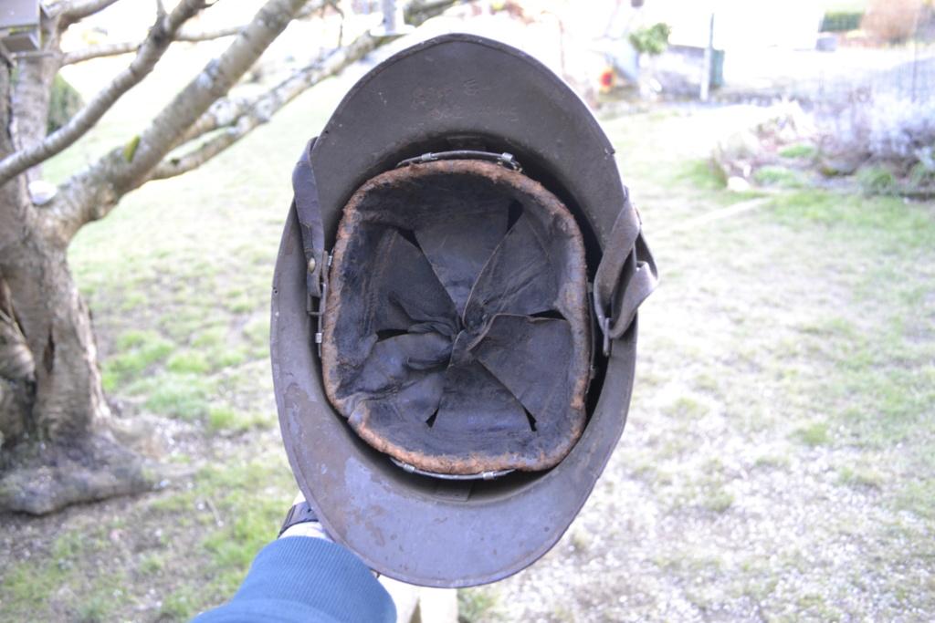 Une partie de ma collection de casques... _dsc0045