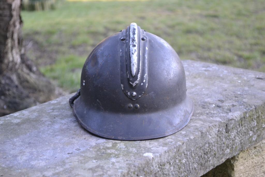 Une partie de ma collection de casques... _dsc0046