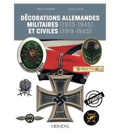 insigne de lutte contre les bandes partisans E38f4610