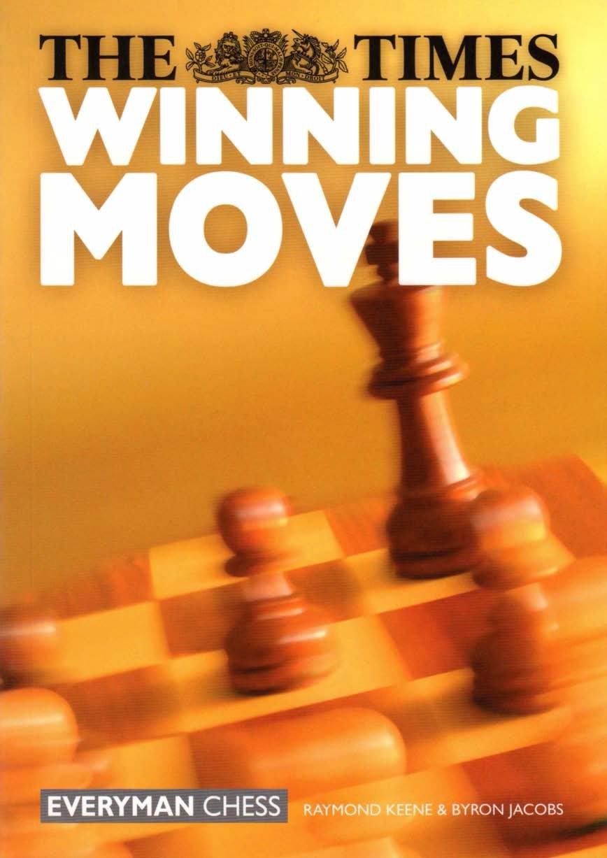 The Times_Winning Moves Book_Keene & Jacobs Img_2112
