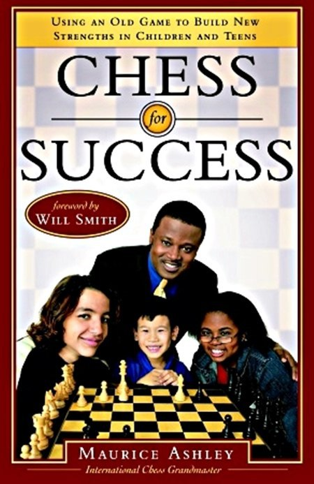 Chess for Success: Using an Old Game to Build New Strenghths  Img_2188