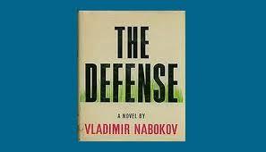 Defence Theory - Vladimir Nabokov   Img_2461