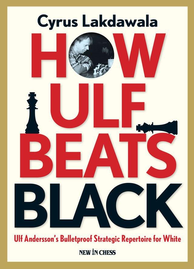 How Ulf Beats Black: Ulf Andersson's Bulletproof Strategic Re Img_2514