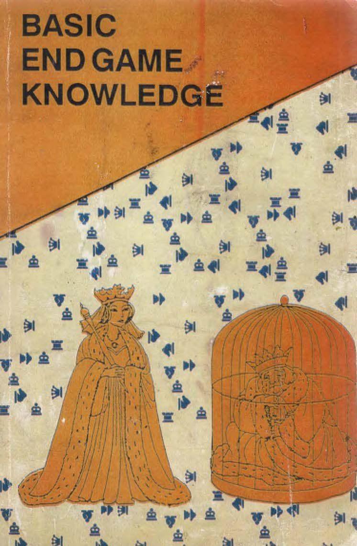 Basic End Game Knowledge By Raja Ravi  Download Img_2520