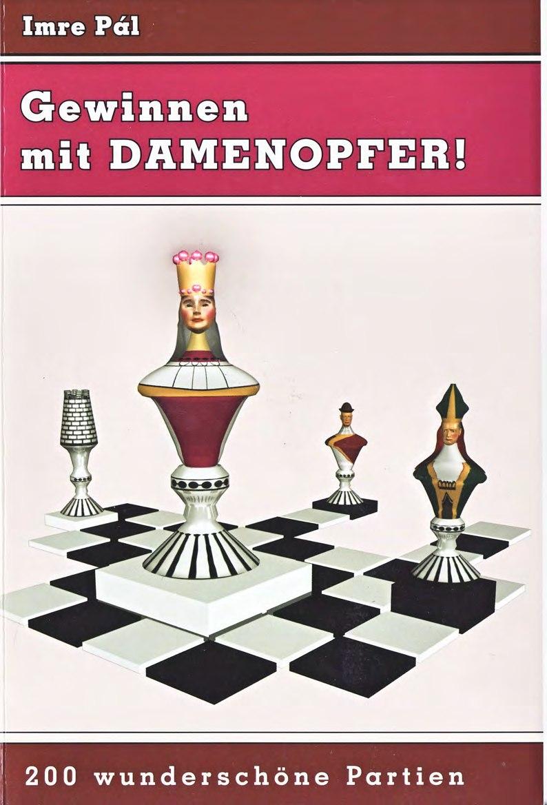 German Books Collection  Img_2619