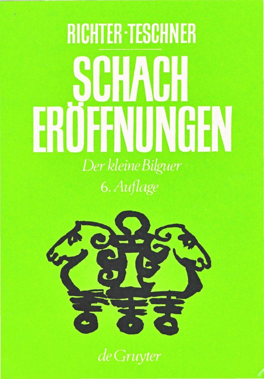 German Books Collection  Img_2620