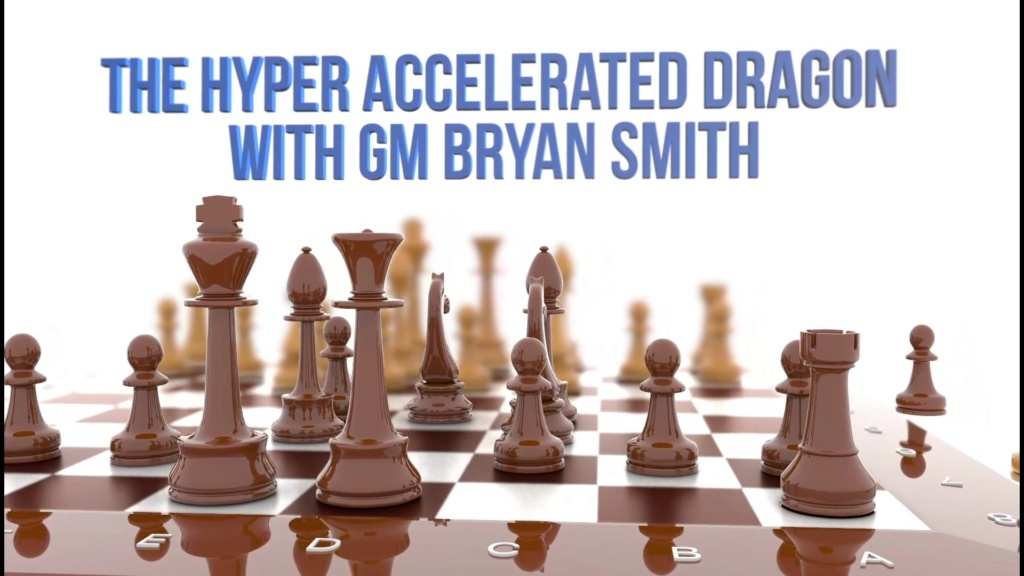 TheChessWorld  Hyper Accelerated Dragon Mastermind with GM Br Scree144