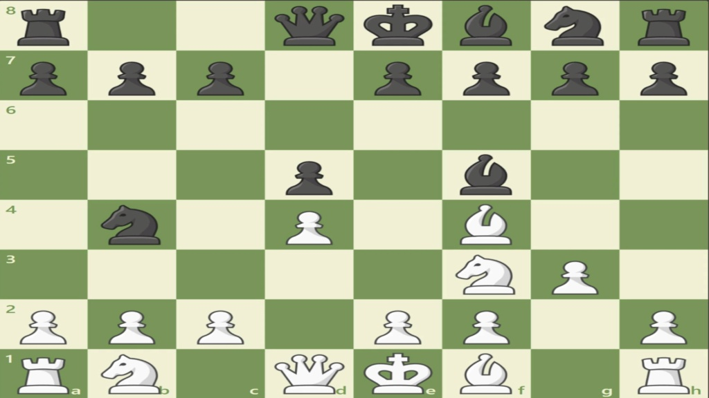 Chess. Com video course mp4 Screen77