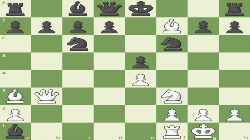 Chess. Com video course mp4 Screen83