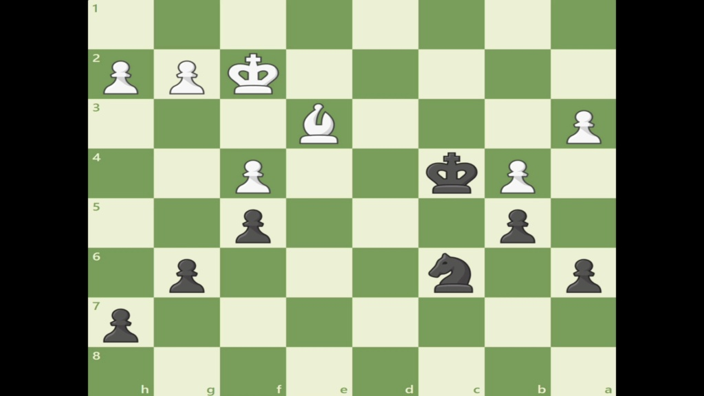 Chess. Com video course mp4 Screen93