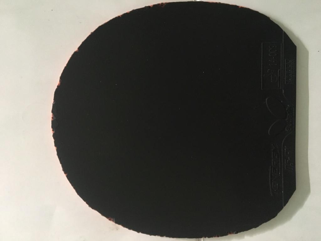 Tenergy 05 FX 1.9 Noir C1a49010