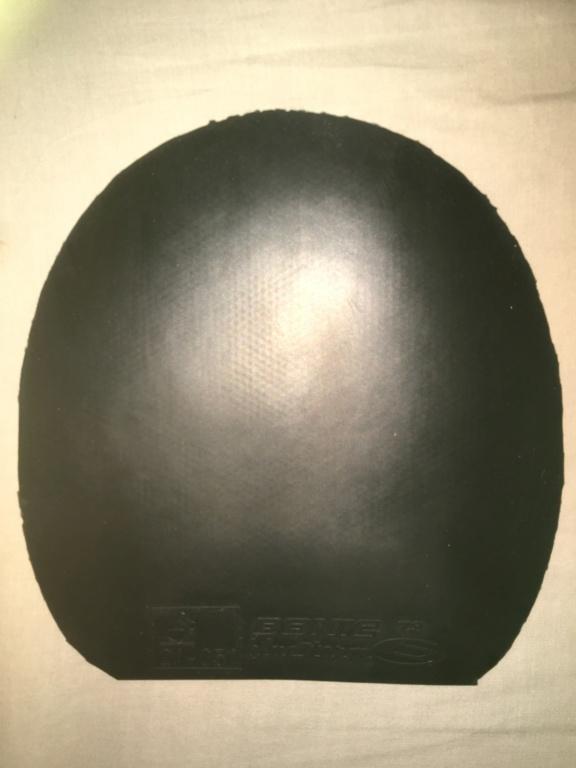 Donic Bluestorm Z3 Noir 2.0mm Img_2510