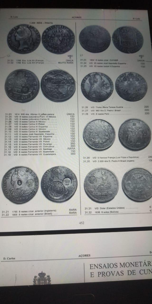 5 pesetas de 1871. Resello GP. Amadeo I.  Www110