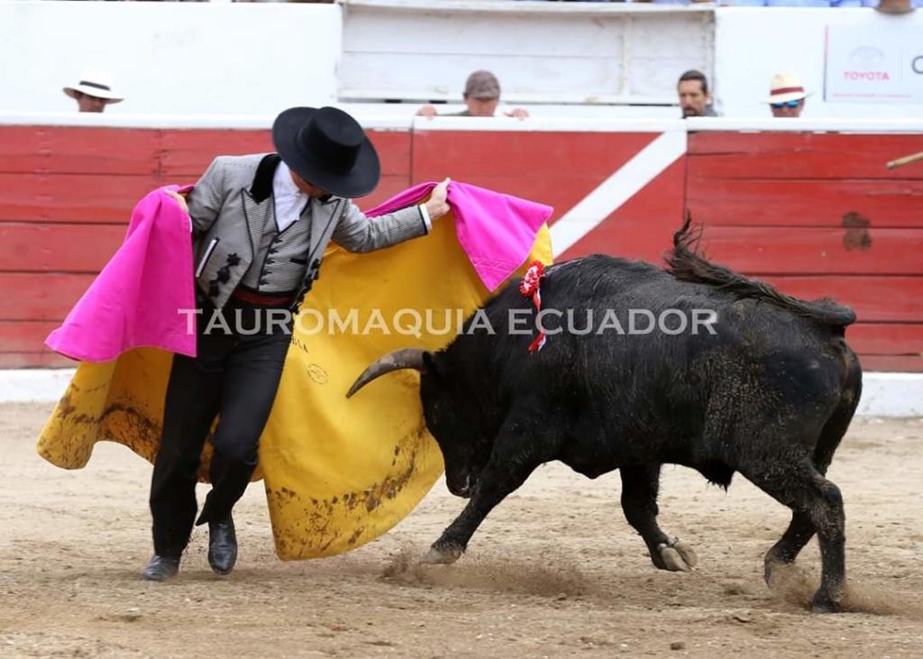 Una foto de Morante cada día - Página 14 Img-2012