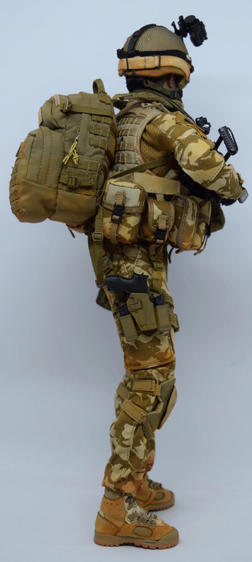 2 - Dam Toys British Minimi Gunner, Afghanistan  80049b10