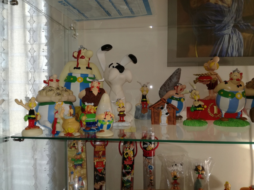 Ma petite collection  Img_2052