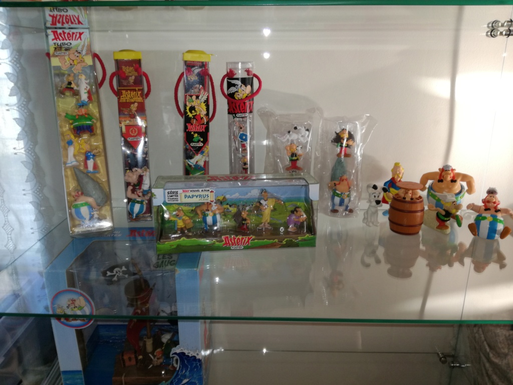 Ma petite collection  Img_2053