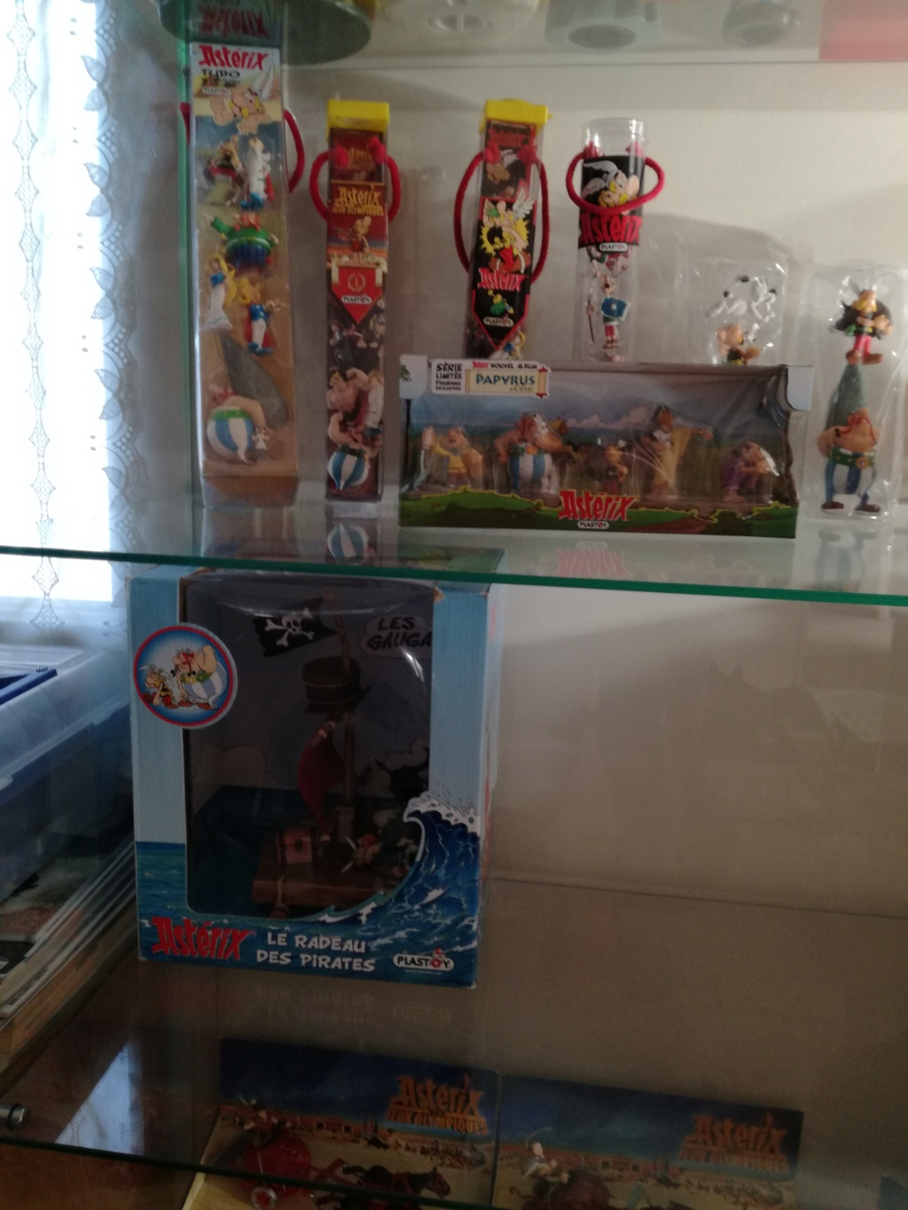 Ma petite collection  Img_2054